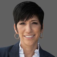 Patricia Gaytan Perez