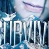 Survive book cover