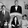 Addams Family original cast