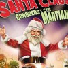 Santa Claus Conquers the Martians DVD cover