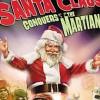 Santa Claus Conquers the Martians DVD cover