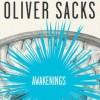 Book cover, Awakenings by Oliver Sacks