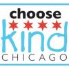 Choose Kind Chicago