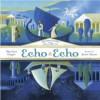 Echo Echo book cover